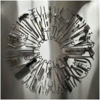 CARCASS - Surgical Steel [Ltd.Edit.] (DIGI)